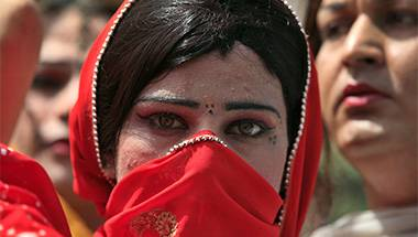Transgender rights, Gay rights, Lgbtq rights, Pakistan