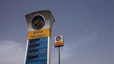 VAT, GST, Diesel prices, Petrol prices