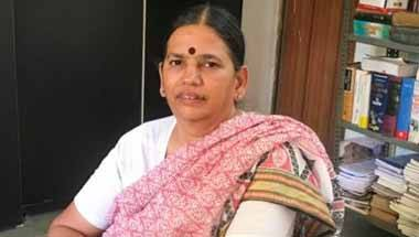 Activists arrested, Surendra gadling, Urban naxals, Sudha bharadwaj