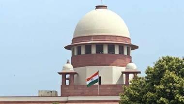 Judicial activism, Adultery, Sabarimala temple verdict, Supreme Court