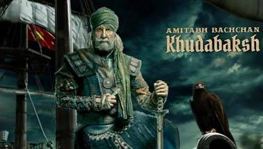 Bollywood, Cinema halls, Amitabh Bachchan, Thugs of hindostan