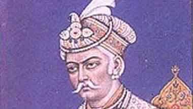 History, India, Mahatma Gandhi, Emperor akbar