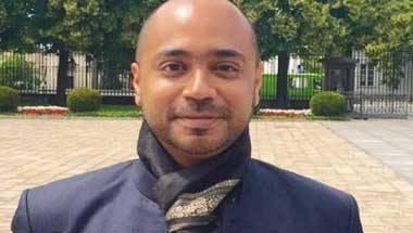Ranjan gogoi, Blasphemy, Judiciary, SC