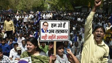 Caste system, Equality, Obc, Scst