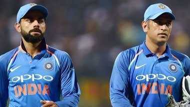 World Cup 2019, England odi series, Asia Cup, MS Dhoni