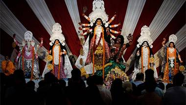 History, Navratri, Goddess Durga, Durga Puja