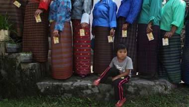 Foreign relations, India China border dispute, Bhutan, Doklam crisis