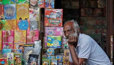 Supreme Court, Pollution, Diwali, Firecrackers ban