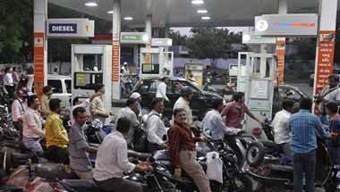 Petrol prices, GST, Dharmendra pradhan, Fuel price cut