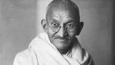 Rituals, 150th anniversary, Gandhi Jayanti, Mahatma Gandhi