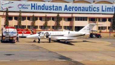 Hal, Hindustan aeronautics limited, Dassault aviation, Rafale Deal