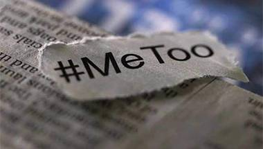 Sexual harassment, Social Media, MJ Akbar, Metoo movement
