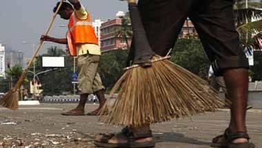Narendra Modi, Clean ganga, Swachh bharat mission, Swachh Bharat