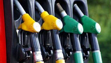 Excise duty, Diesel, Petrol, Fuel price hike