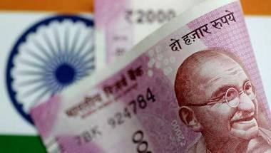 Cash crunch, Economy, RBI, Infra lending firms