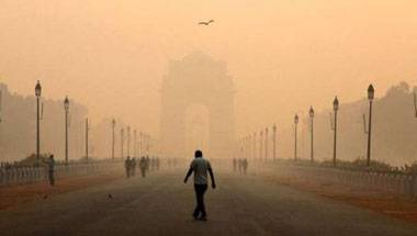 Diwali, Smog, Firecracker ban, Supreme Court
