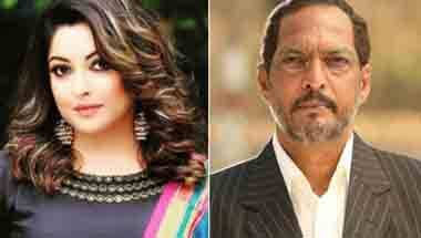 Victim shaming, #MeToo, Nana Patekar, Tanushree dutta
