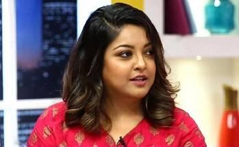 Nana Patekar, Me Too, Tanushree dutta, Casting Couch