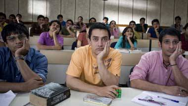 Student suicides, Coaching centres, Education, Iit jee