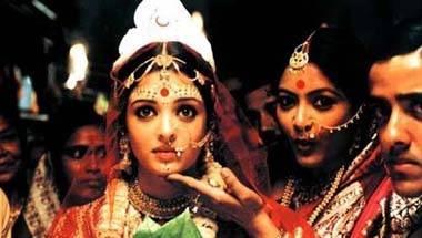 Amitabh Bachchan, Bollywood, Abhishek Bachchan, Aishwarya Rai Bachchan