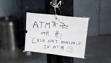 Arun Jaitley, Note-Ban, Narendra Modi, Demonetisation