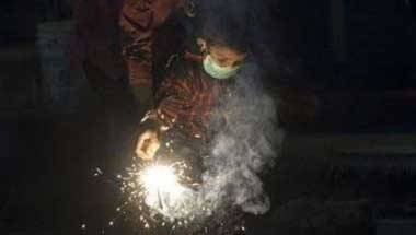 Cracker ban, Green crackers, Air Pollution, Diwali