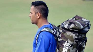 World Cup 2019, ODIs, T20 cricket, MS Dhoni