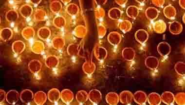 Festivities, Food, Mumbai, Diwali