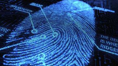 Deepmasterprints, Security, Smartphone, Fingerprint