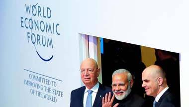 Economy, Global hunger index, Narendra Modi, World Bank