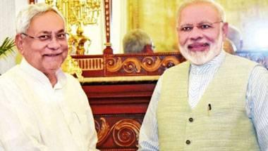 Congress, RJD, Bihar, BJP