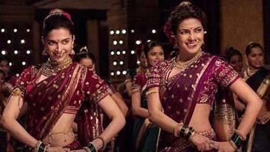 Wedding season, Bollywood, Deepika Padukone, Priyanka Chopra