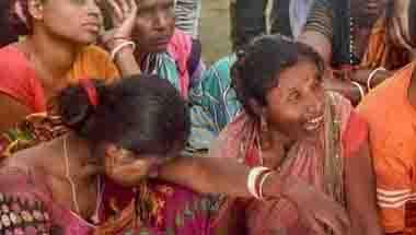 Bangladeshi illegal immigrants, BJP, Citizenship amendment bill, 2016, Nrc final draft