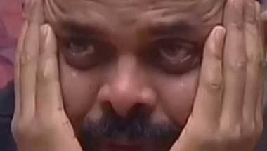 Harbhajan Singh, Match Fixing, Sreesanth, Bigg boss 12