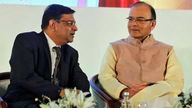 RBI, 2019 general election, Urjit Patel, Rbi vs modi govt