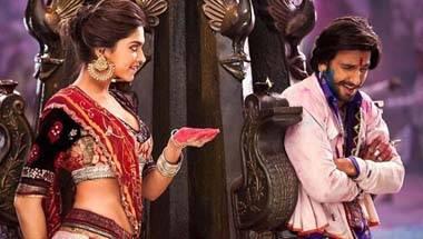 Italy wedding, Virat Kohli Anushka Sharma wedding, Ranveer deepika wedding, Bollywood