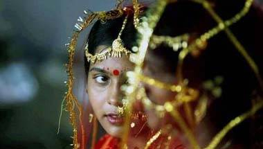 Shobha chauhan, Child Marriage, Election results, Rajasthan assembly elections