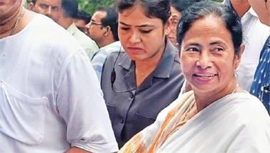 Lok Sabha elections 2019, Federal front, Rahul Gandhi, Narendra Modi