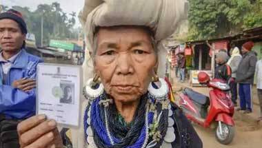 Assembly elections 2018, Mary Kom, Northeast India, Mizoram assembly elections