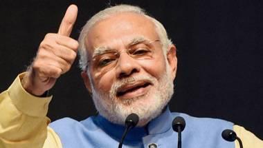 Rahul Gandhi, Narendra Modi, Congress, BJP