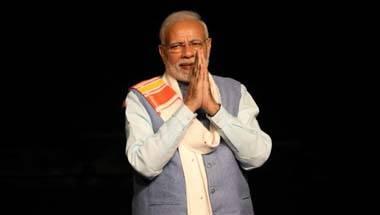 Congress, BJP, Assembly elections 2018, Lok Sabha elections 2019