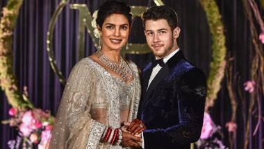 Bollywood, Feminism, Nick jonas, Priyanka Chopra