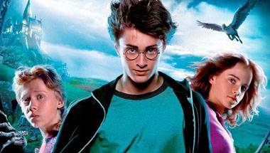 Macaulay, English, Harry Potter, Law and literature