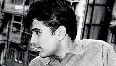 Hindi Cinema, Superstar, Bollywood, Rajesh Khanna
