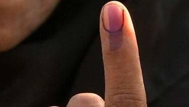 Jk panchayati raj act, Hizbul-mujahideen, Urban local body polls, Panchayat poll