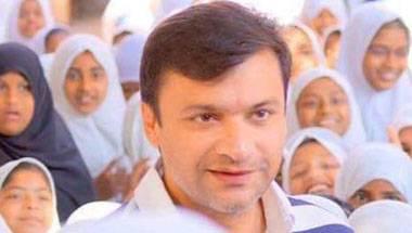 AIMIM, Asaduddin Owaisi, Akbaruddin owaisi, Telangana assembly elections