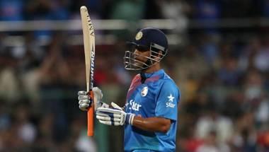Five things, Virat Kohli, Captain cool, Cricket