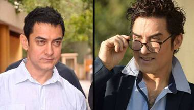 Entertainment, Bollywood, Faisal khan, Aamir Khan