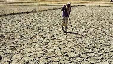 2019 Lok Sabha elections, Regional parties, Loan waiver, Farm distress
