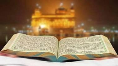 Spirituality, Sikhism, Jaggi Vasudev, Yogi